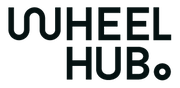 Wheelhub - Blog